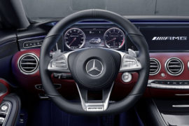 2017-S-CLASS-S63-AMG-CABRIOLET-005-MCFO