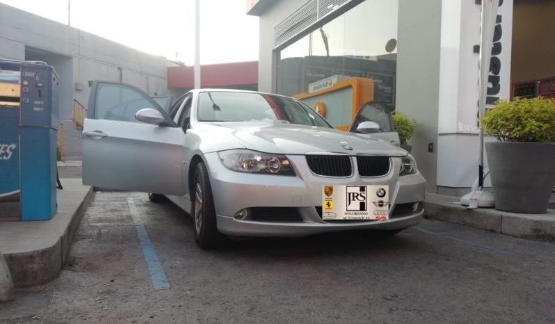 BMW 325i 2009 - JRS Automoviles